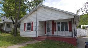 1123 E Main Street Apartment for rent in Johnson City, TN