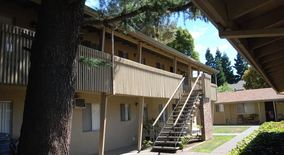 1707 W. Swain Apartment for rent in Stockton, CA