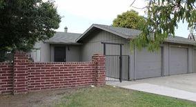 7917/7919/7921 Montgomery Apartment for rent in Stockton, CA
