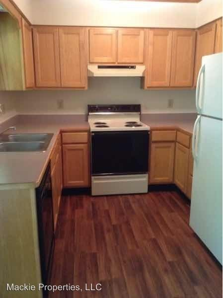 2 Bedrooms 1 Bathroom Apartment for rent at Cedar Grove Townhomes in Bloomington, IN