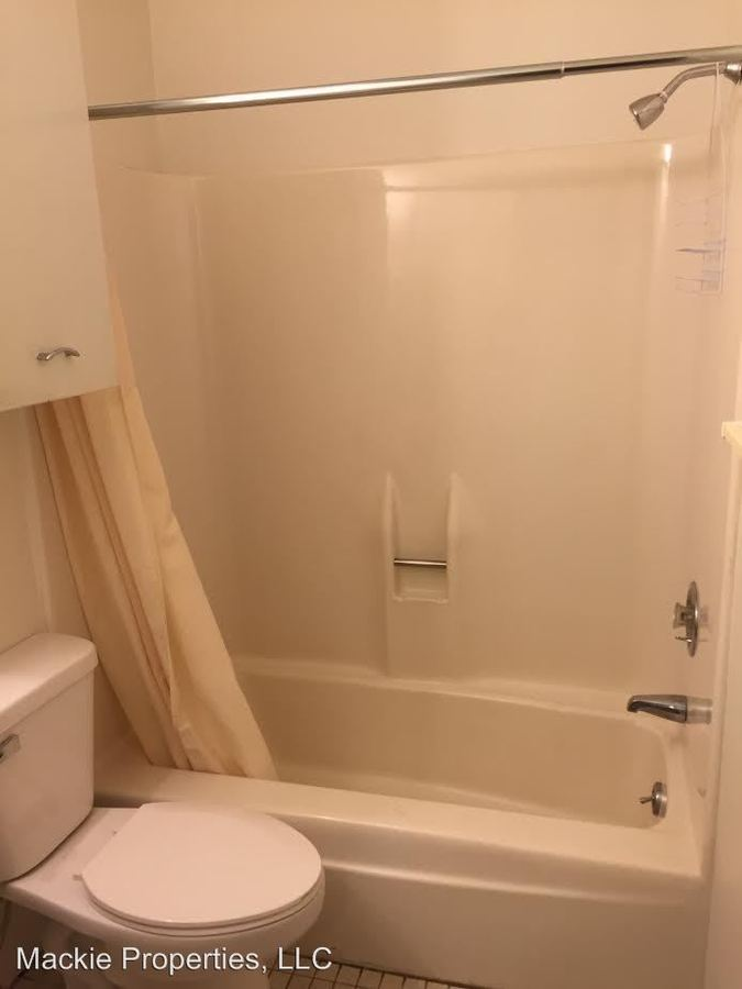 Studio 1 Bathroom Apartment for rent at 339 South Lincoln Street in Bloomington, IN