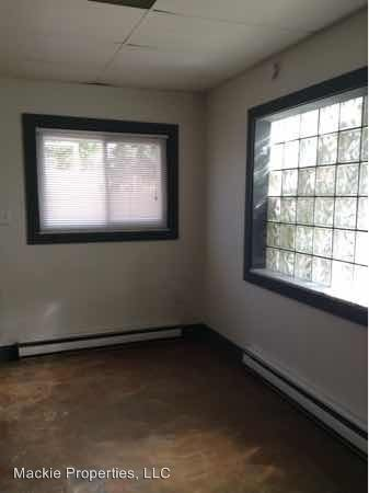 1 Bedroom 1 Bathroom Apartment for rent at 339 South Lincoln Street in Bloomington, IN