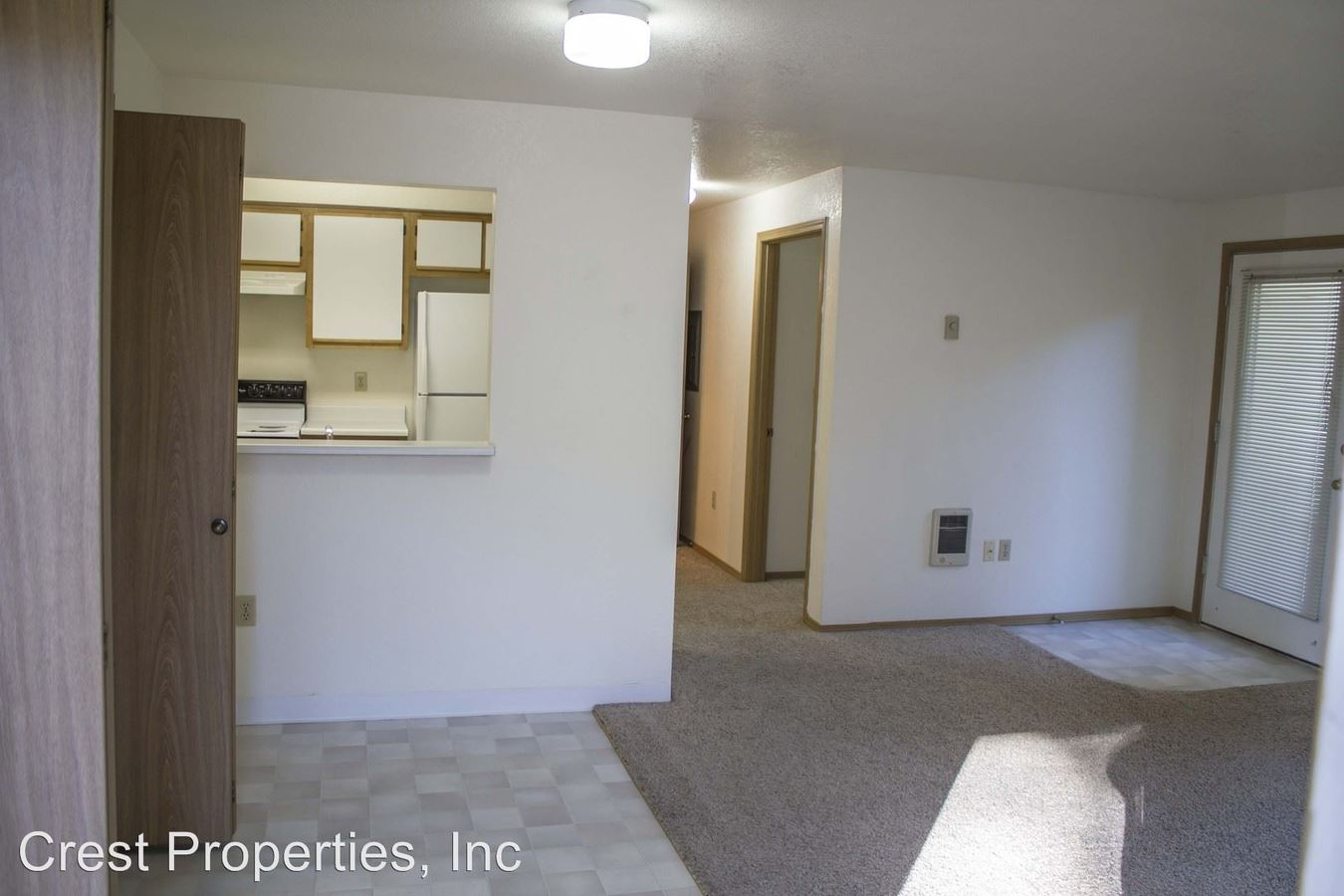Studio 1 Bathroom Apartment for rent at 1219 Sw 26th St. in Corvallis, OR