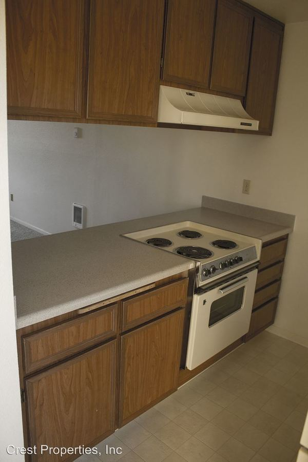 1 Bedroom 1 Bathroom Apartment for rent at 1219 Sw 26th St. in Corvallis, OR