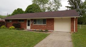 1572 Lanbury Dr Apartment for rent in Kettering, OH