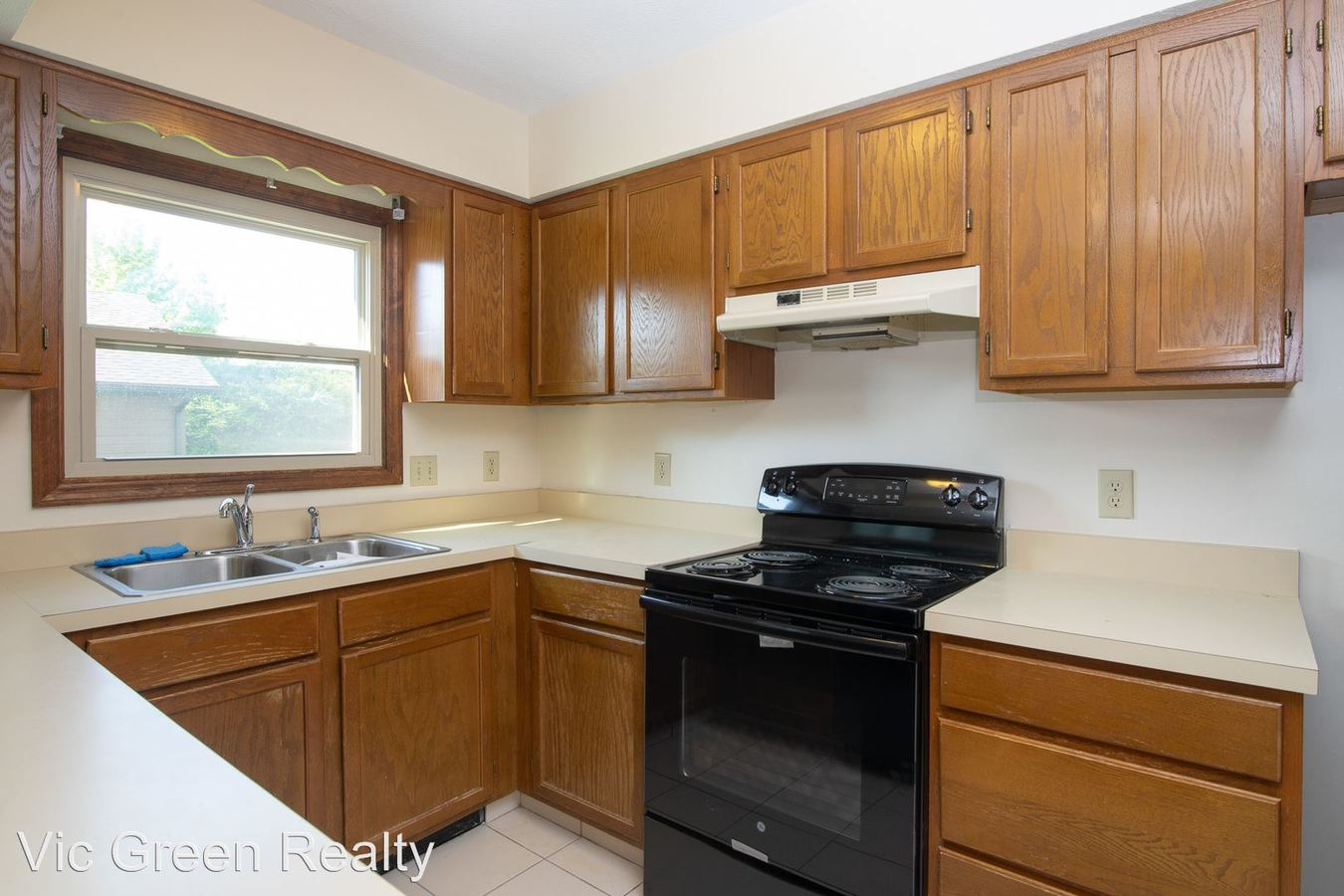 3 Bedrooms 1 Bathroom Apartment for rent at 1000 Beryl Trail in Dayton, OH