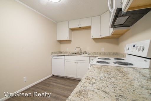 2 Bedrooms 1 Bathroom Apartment for rent at 754 Randler Ave in Vandalia, OH
