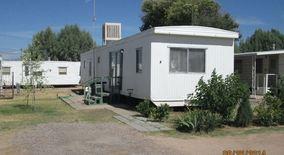 Similar Apartment at 184 W 3rd