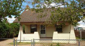 Similar Apartment at 137 E 7th St