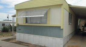 Similar Apartment at 466 E Hillcrest