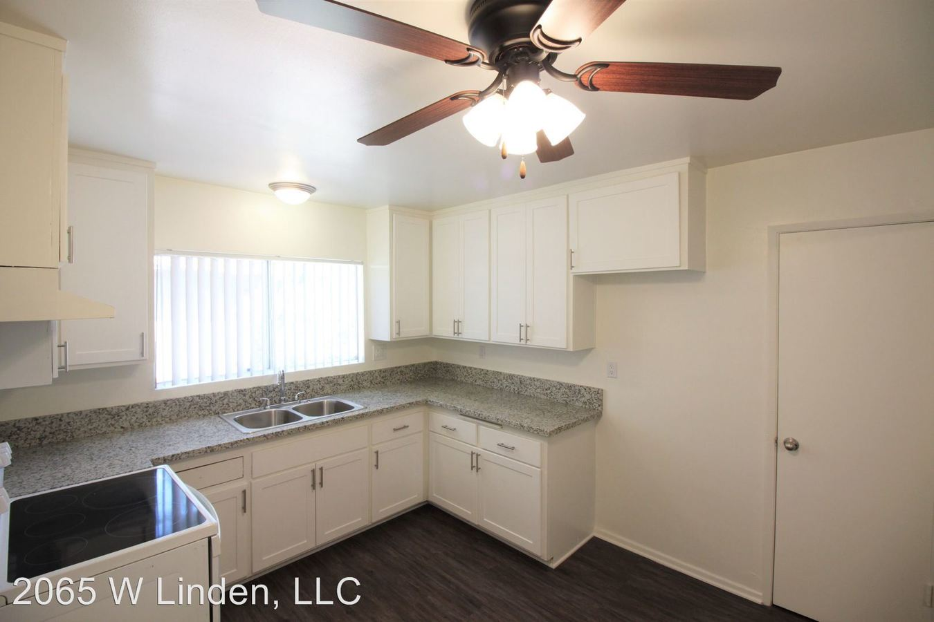 2 Bedrooms 1 Bathroom Apartment for rent at Wetton Mulitfamily Fund Ii, Llc 2065 W Linden Street in Riverside, CA