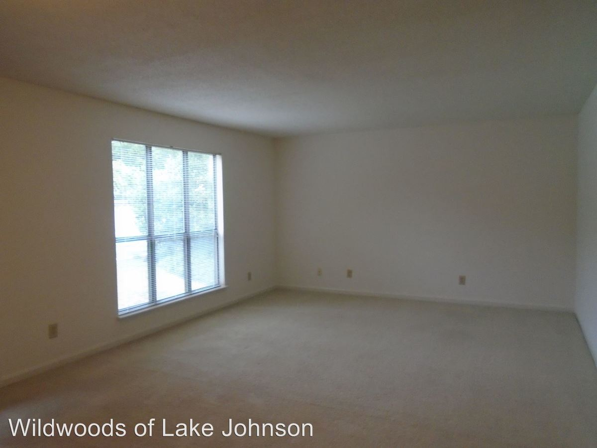 2 Bedrooms 2 Bathrooms Apartment for rent at Wildwoods Of Lake Johnson, Llc 1200 Trillium Circle in Raleigh Nc, NC