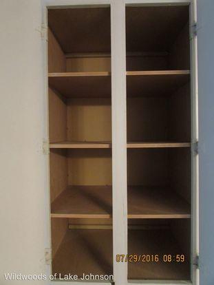 2 Bedrooms 2 Bathrooms Apartment for rent at Wildwoods Of Lake Johnson, Llc 1200 Trillium Circle in Raleigh Nc, NC