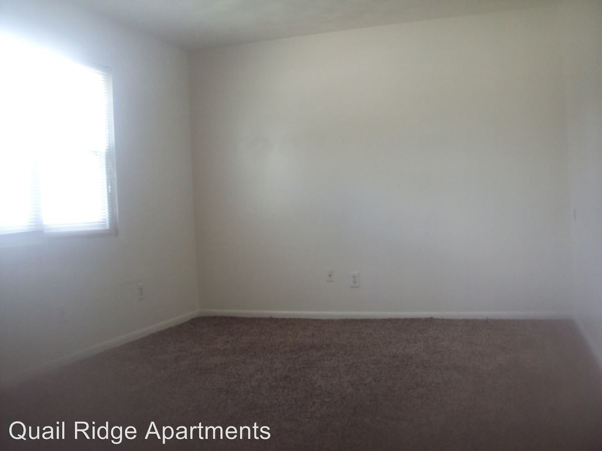 3 Bedrooms 1 Bathroom Apartment for rent at Quail Ridge Of Washington,llc 940 Runyon Road in Washington, NC