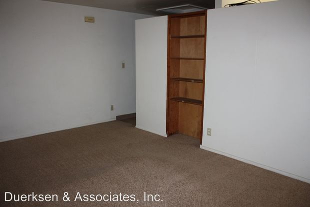 2 Bedrooms 1 Bathroom Apartment for rent at 33808 Melody Ln (1 8) in Corvallis, OR