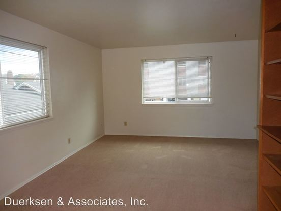 1 Bedroom 1 Bathroom Apartment for rent at 111 113 Nw 11th in Corvallis, OR