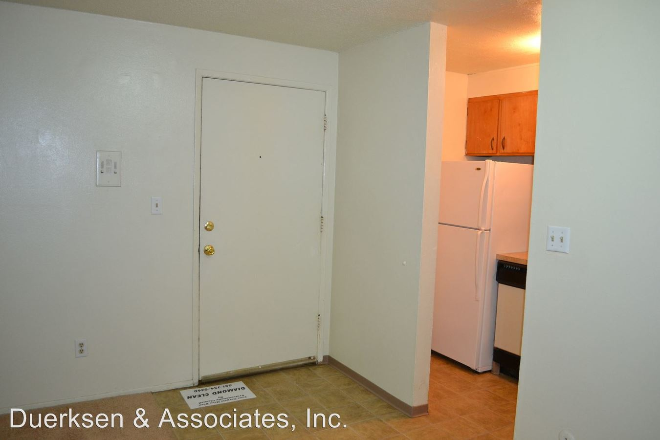 1 Bedroom 1 Bathroom Apartment for rent at 111-113 Nw 11Th in Corvallis, OR
