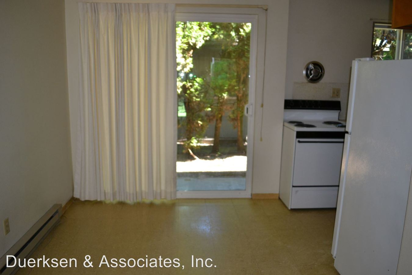 1 Bedroom 1 Bathroom Apartment for rent at 805-823 Nw 26th in Corvallis, OR