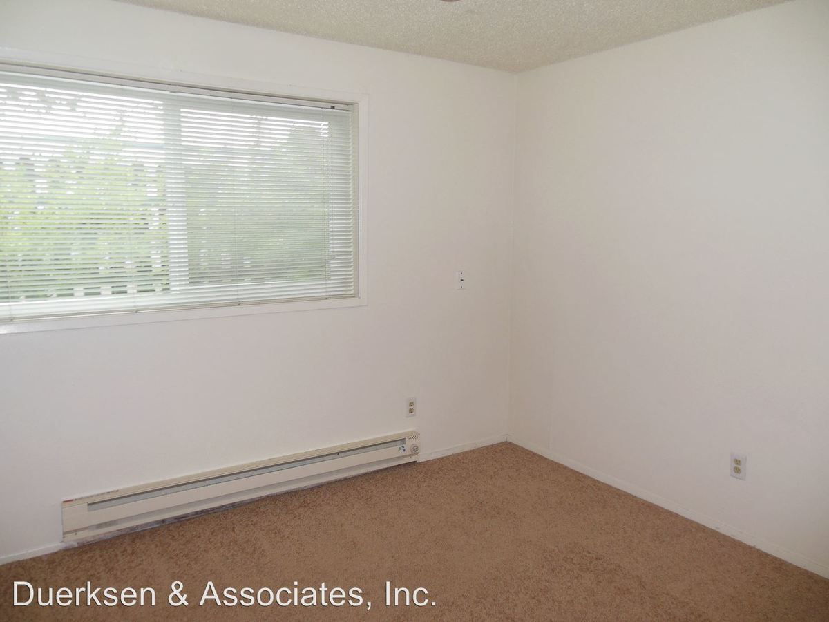2 Bedrooms 1 Bathroom Apartment for rent at 765 & 785 Nw 5th 1-24 in Corvallis, OR