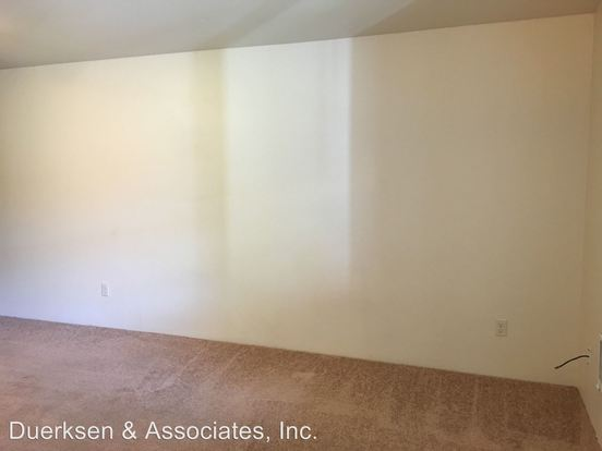 1 Bedroom 1 Bathroom Apartment for rent at 1961 Nw Grant in Corvallis, OR