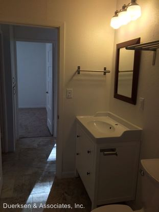 2 Bedrooms 1 Bathroom Apartment for rent at 920 938 Nw Sequoia in Corvallis, OR