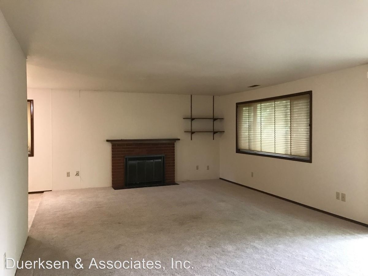 3 Bedrooms 1 Bathroom Apartment for rent at 1319-1329 Nw 23rd in Corvallis, OR