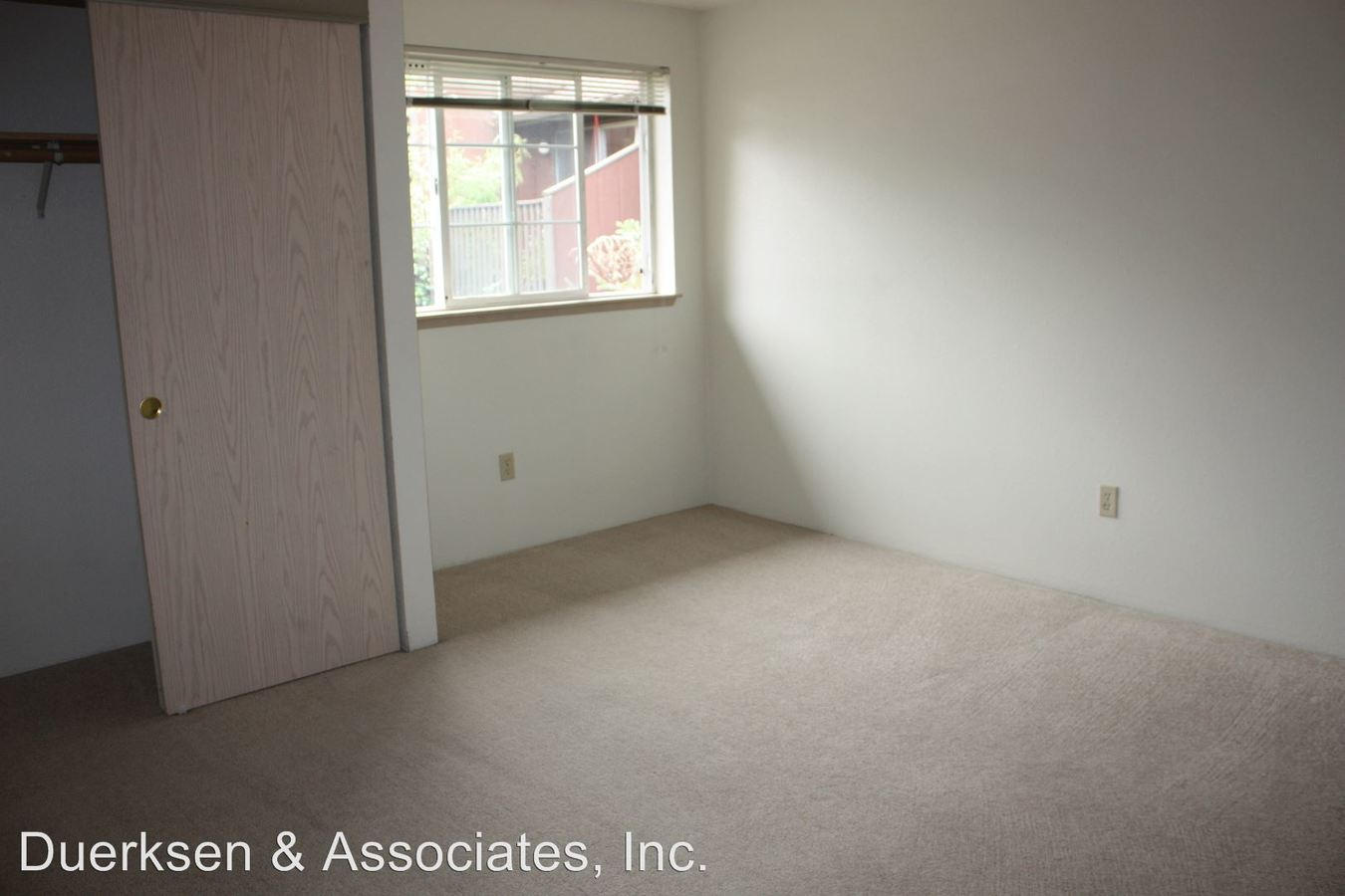 2 Bedrooms 1 Bathroom Apartment for rent at 325-355 Se Lilly A-d in Corvallis, OR