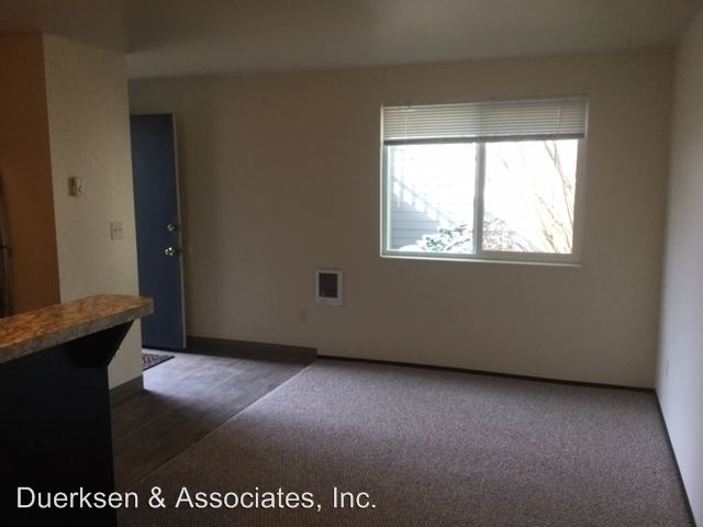 1 Bedroom 1 Bathroom Apartment for rent at 1961 Nw Grant #1-5 & 1969 Nw Grant #1-4 in Corvallis, OR