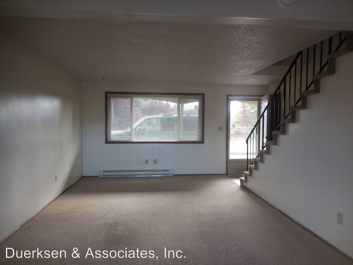 3 Bedrooms 1 Bathroom Apartment for rent at Lageraldea Manor 115 20th #1-6, 2021 Applegate #1-8 & 2014 Main #1-6 in Philomath, OR