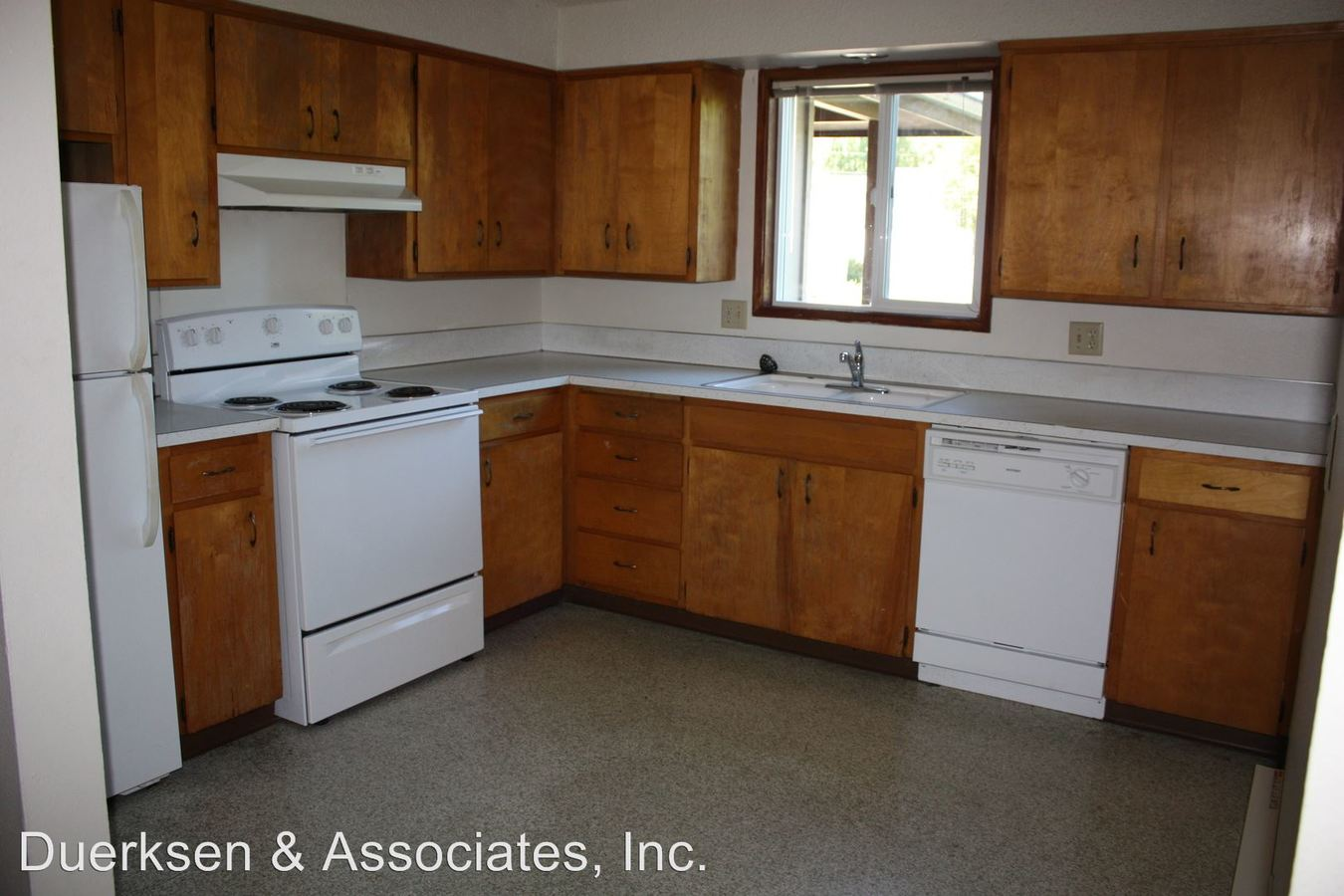 2 Bedrooms 1 Bathroom Apartment for rent at 555 Nw Kings #1-4 in Corvallis, OR