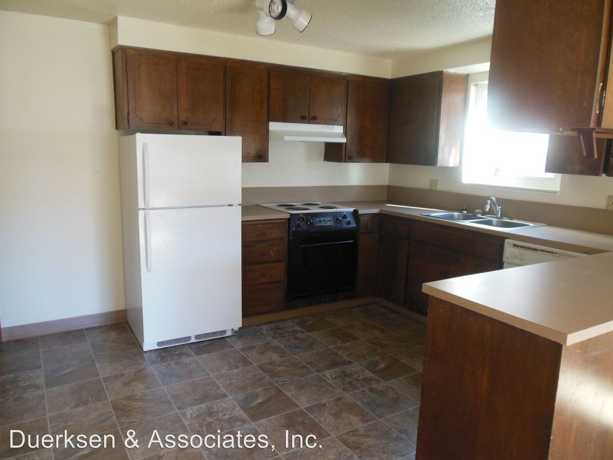 2 Bedrooms 1 Bathroom Apartment for rent at 331 Nw 17th 1-4 in Corvallis, OR