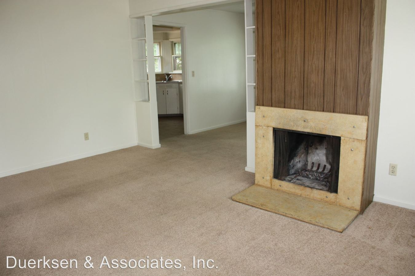 3 Bedrooms 1 Bathroom Apartment for rent at 712-716 Nw Kings in Corvallis, OR