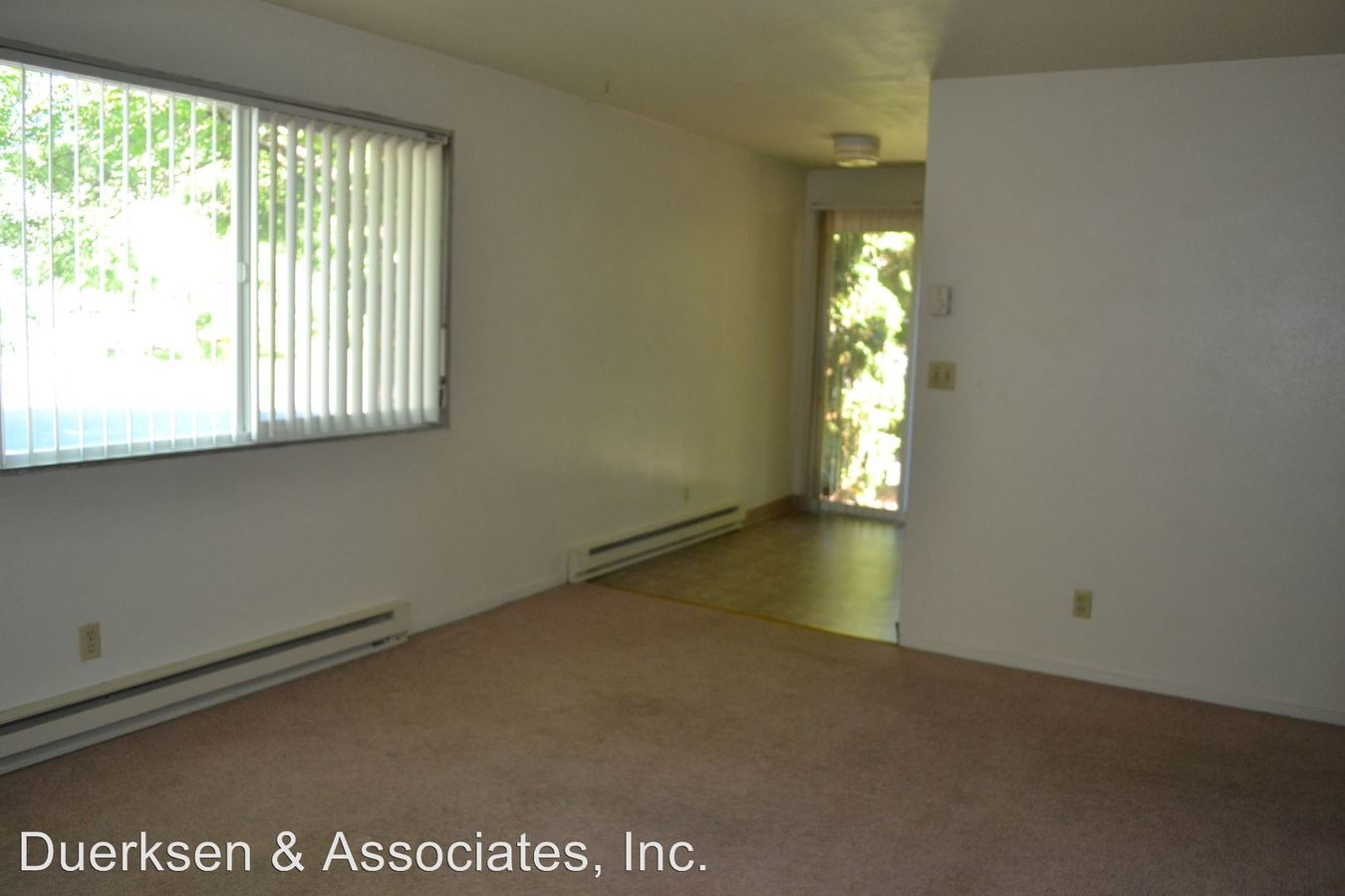 2 Bedrooms 1 Bathroom Apartment for rent at 805-823 Nw 26th in Corvallis, OR