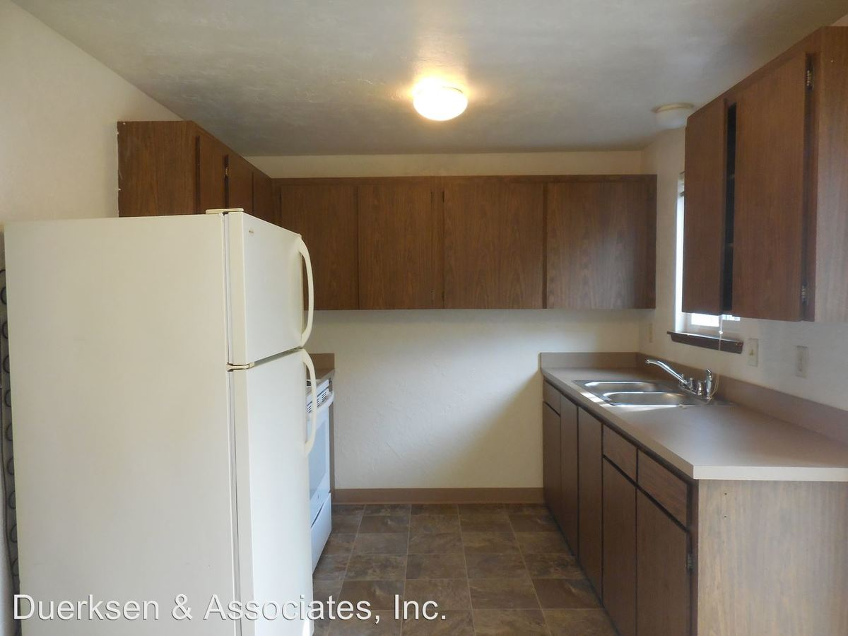 2 Bedrooms 1 Bathroom Apartment for rent at 2521 Sw Pickford # A-d in Corvallis, OR