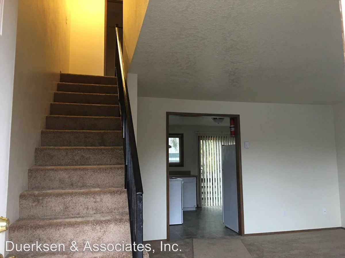 2 Bedrooms 1 Bathroom Apartment for rent at 1465 Nw Division 1-8 in Corvallis, OR