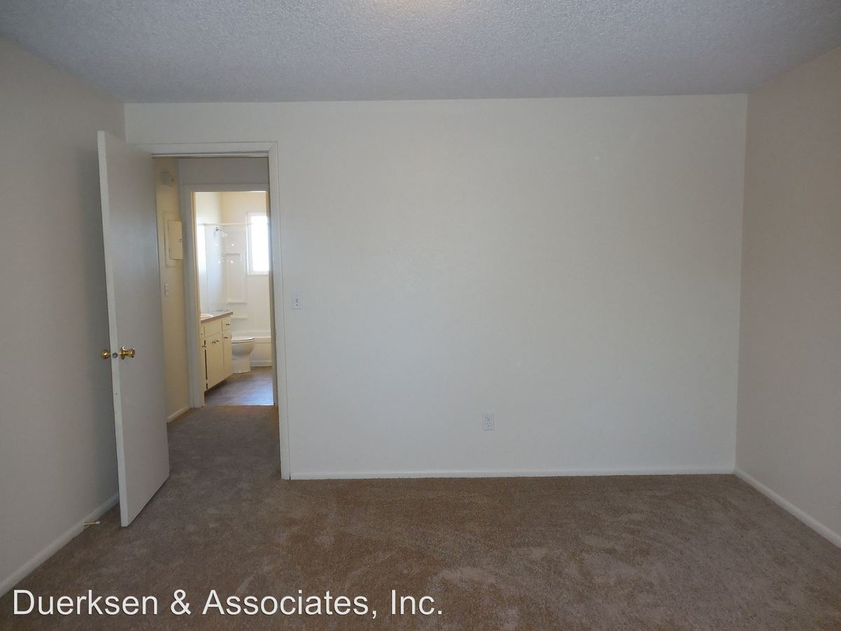 2 Bedrooms 1 Bathroom Apartment for rent at 902-944 21st Ave Sw in Albany, OR