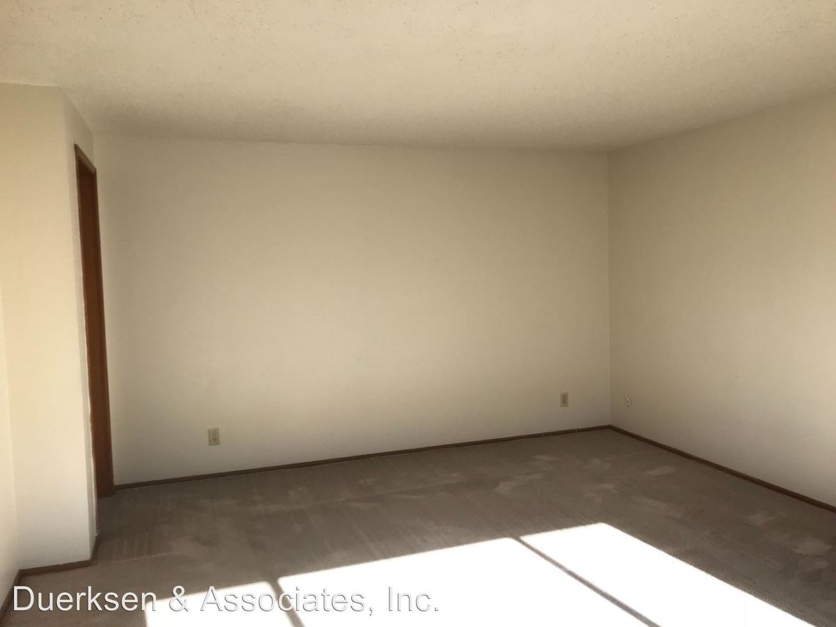 2 Bedrooms 1 Bathroom Apartment for rent at 2101 - 2201 Nw Grant #1-9 in Corvallis, OR