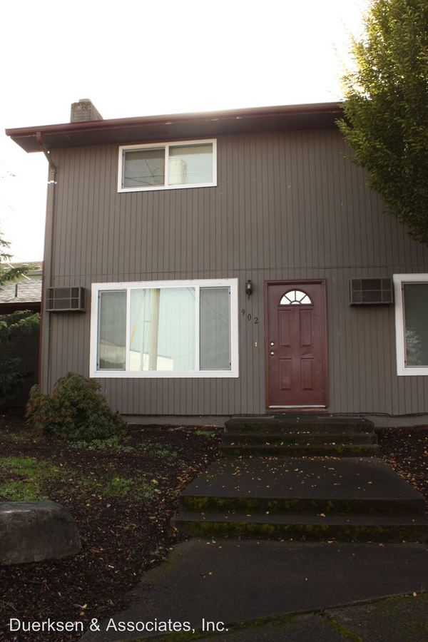 3 Bedrooms 2 Bathrooms Apartment for rent at 902-944 21st Ave Sw in Albany, OR