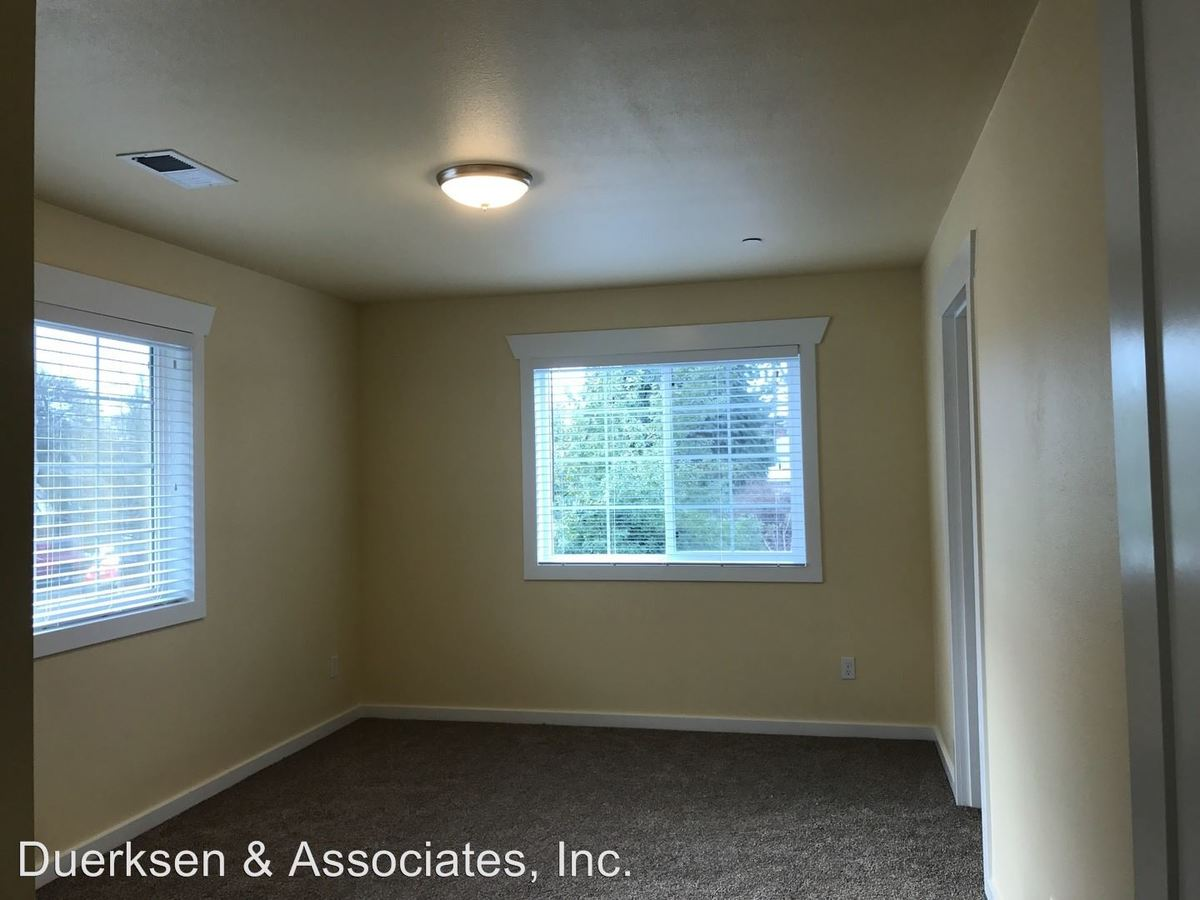 1 Bedroom 1 Bathroom Apartment for rent at 620 Nw Kings in Corvallis, OR