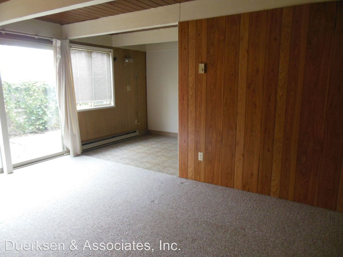 1 Bedroom 1 Bathroom Apartment for rent at 1805 - 1823 Nw Harrison & 400 Nw 18th in Corvallis, OR