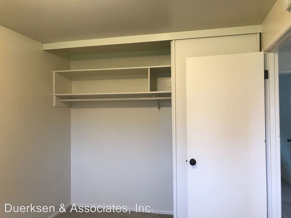 2 Bedrooms 1 Bathroom Apartment for rent at 2740 - 2750 Sw Morris in Corvallis, OR