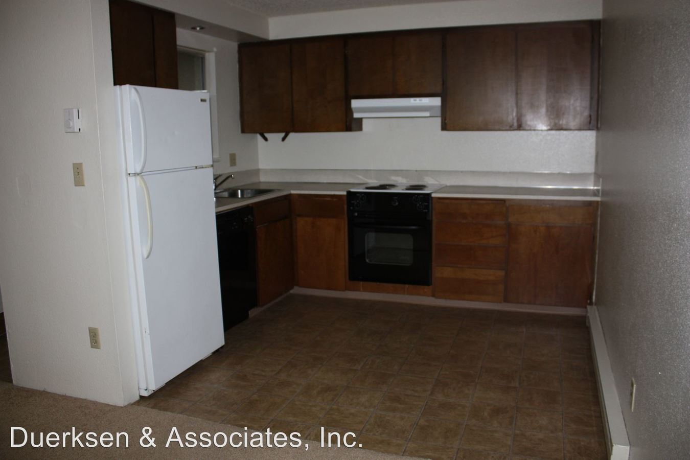 2 Bedrooms 1 Bathroom Apartment for rent at 437 Nw 11th 1-8 in Corvallis, OR