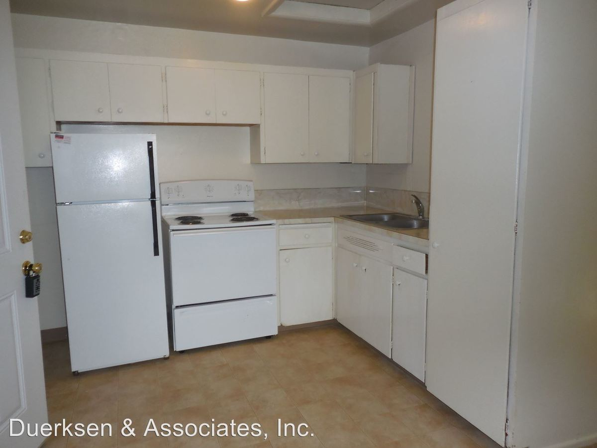 2 Bedrooms 1 Bathroom Apartment for rent at 33808 Melody Ln (1-8) in Corvallis, OR