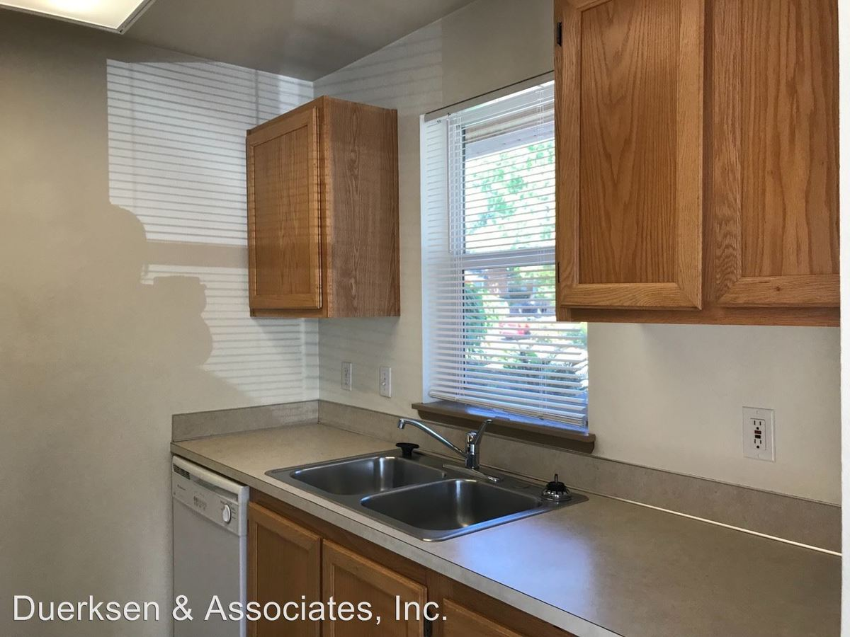 1 Bedroom 1 Bathroom Apartment for rent at 2930 - 2960 Nw Tyler in Corvallis, OR