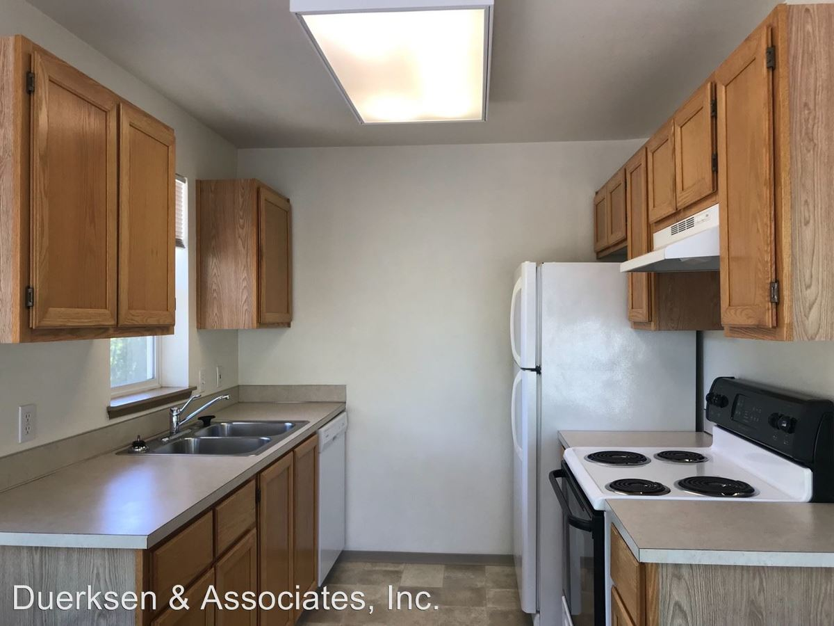 2 Bedrooms 1 Bathroom Apartment for rent at 2930 - 2960 Nw Tyler in Corvallis, OR