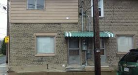124 126 East 16th Street