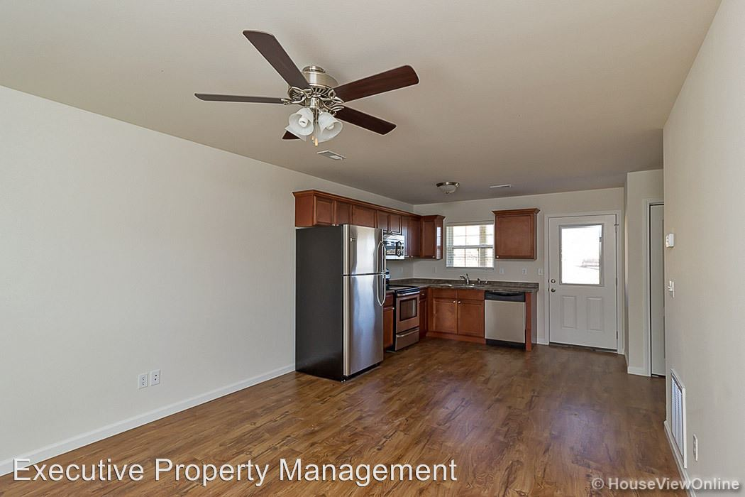 1 Bedroom 1 Bathroom Apartment for rent at 194 Lotus in Jackson, MO