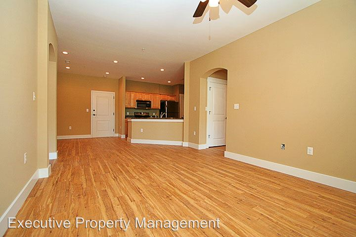 2 Bedrooms 2 Bathrooms Apartment for rent at 2041 Walden Blvd. in Cape Girardeau, MO