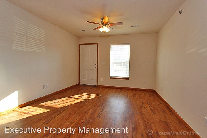 1 Bedroom 1 Bathroom Apartment for rent at 514 Olive Dr in Cape Girardeau, MO