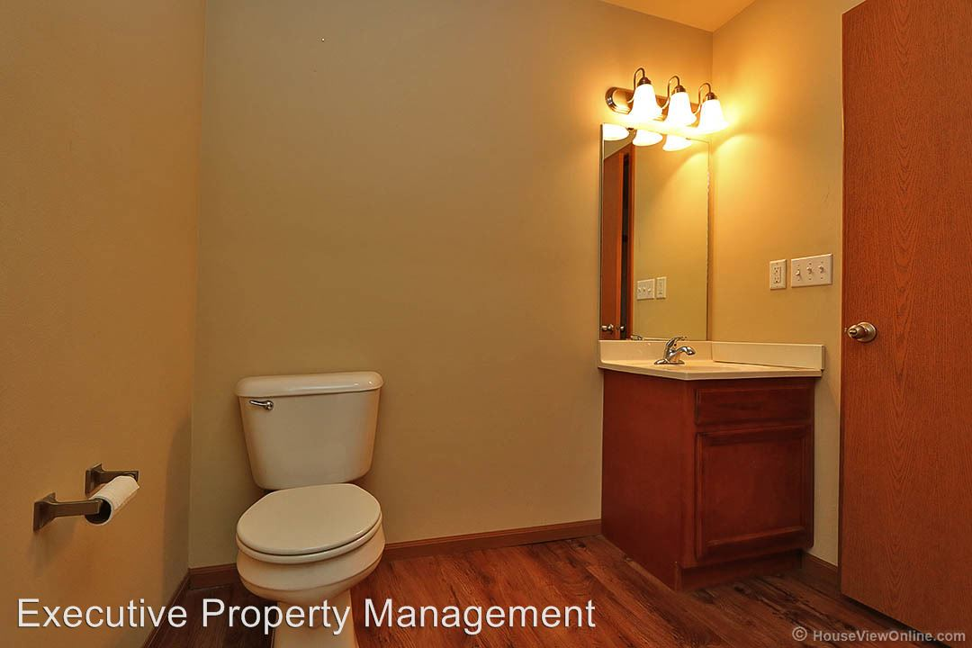 1 Bedroom 1 Bathroom Apartment for rent at 547 Olive in Cape Girardeau, MO